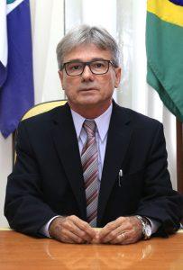 Maceió, 19 de janeiro de 2015 Posse do novo Presidente da Casal, Wilde Clecio Falcão de Alencar. Foto: Ailton Cruz