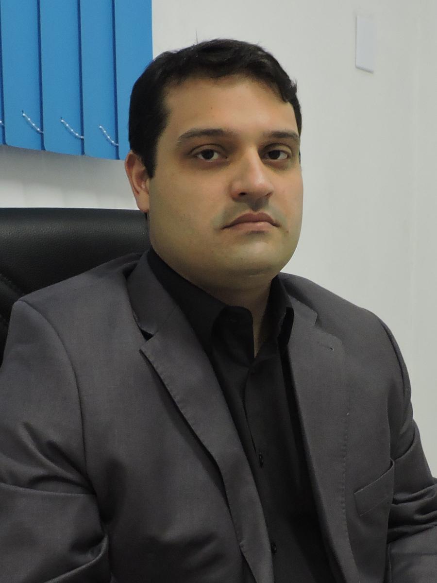 Victor Vigolvino Figueiredo